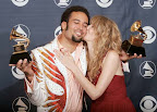 ben-harper-and-laura-dern-photos-gallery