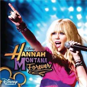 hannah-montana-forever-background
