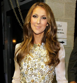 celine-dion-twins-welcome