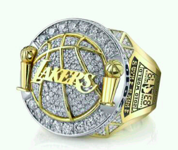 lakers-2010-championship-ring-photos