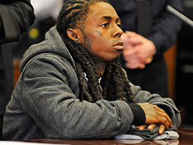 lil-wayne-release-from-jail-delayed