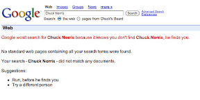 """find-chuck-norris-""""im-feeling-lucky""""-google-crazy-where-is-chuck-norris"""