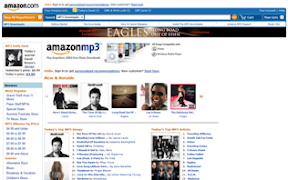 amazon-mp3-www-amazonmp3-com