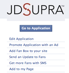 how-to-install-apps-on-facebook-pages