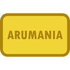 LM Gold Price (Arumania) icon