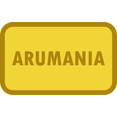 Arumania: Gold Price