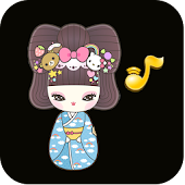 Japanese Cute Ringtones