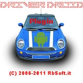 Driver Droid Voice Call