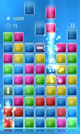 Tap Blox Screenshot 1