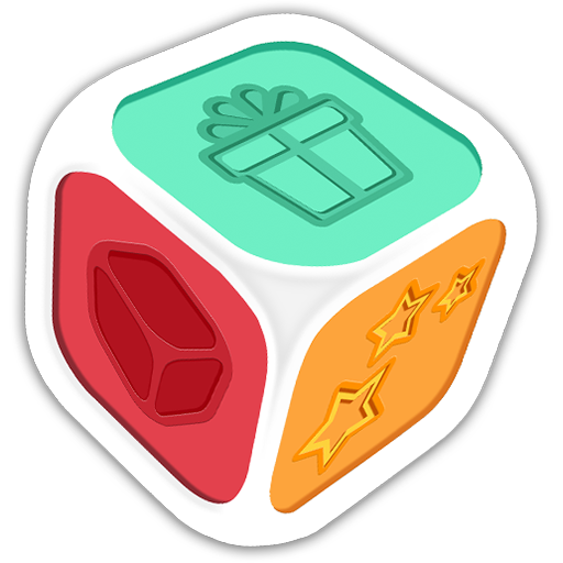 Warte-Spiele-App LOGO-APP點子