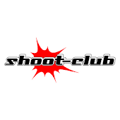 shoot-club
