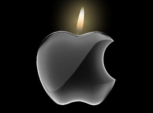 Applenosol CXIX: 35 años de Apple. Podcast