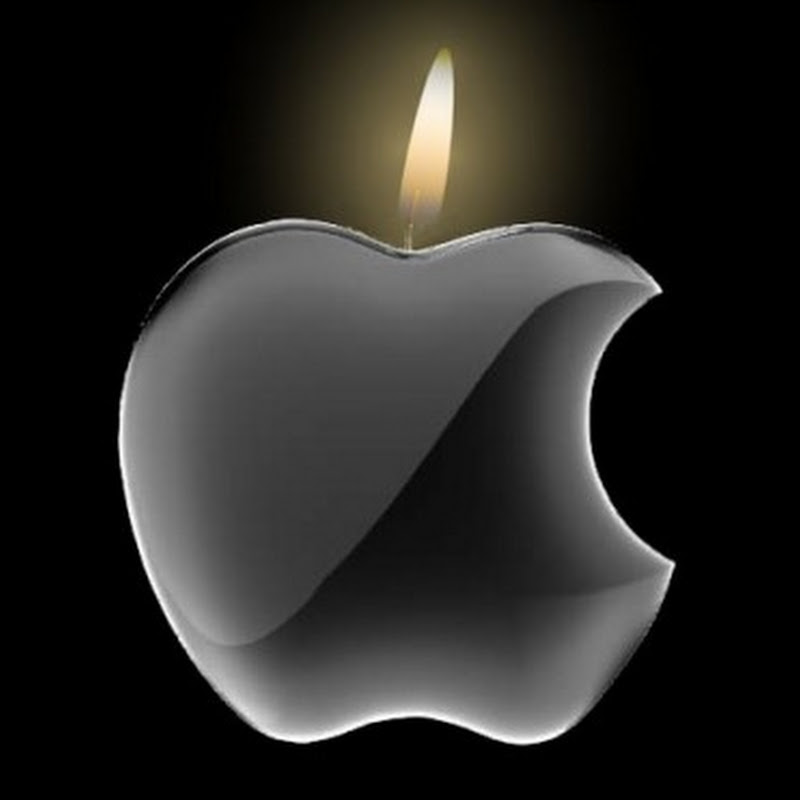 Applenosol CXIX: 35 años de Apple. Podcast