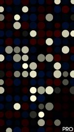 Light Grid Pro Live Wallpaper Screenshot 4