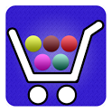 ToMarket Grocery Shopping Pro icon