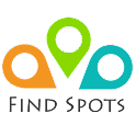 FindSpots icon