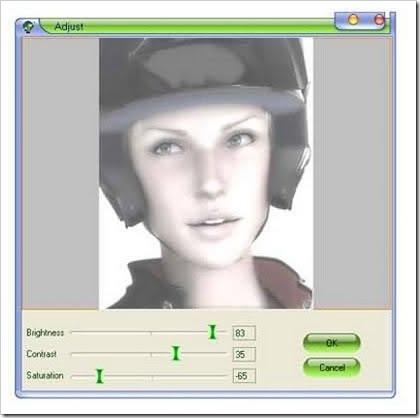 Dreamlight photo editor activation code