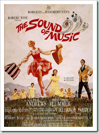 the-sound-of-music[1]
