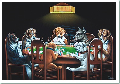 dogs-playing-poker-picture