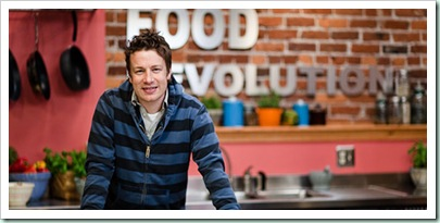 jamie usa food revolution
