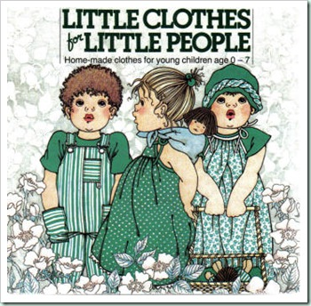 Little Clothes for little people- vansteenderen. jpg