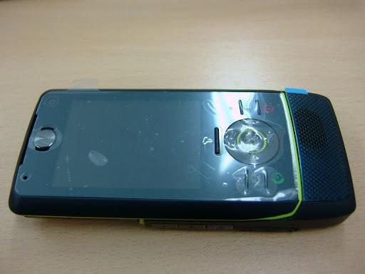 Z8M [휴대폰,삼성,애니콜,SCH-W200,samsung,anycall,모토로라,z8m,motorora]