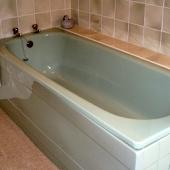 Bath Time! 3 FREE
