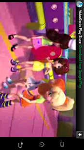 Polly Pocket Vol. 2 Videos - screenshot thumbnail