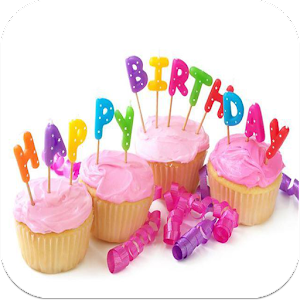 Original Birthday Cards Android Apps on Google Play