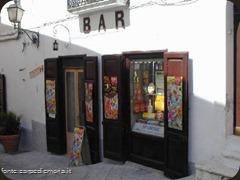 bar_carone