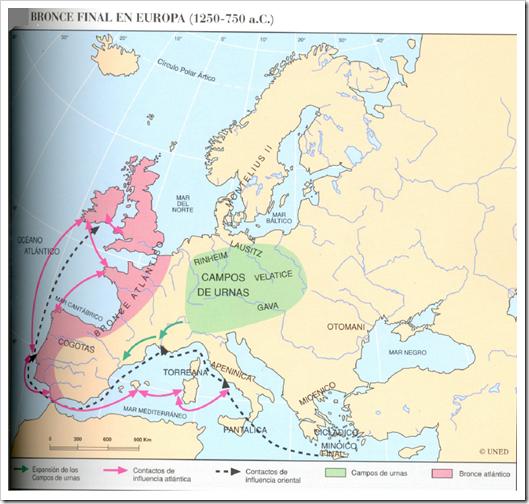 Bronce Final en Europa.jpg