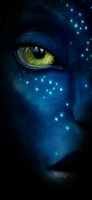 avatar_james_cameron_girl