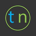 Trident Niven icon
