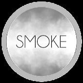 SwipePad Theme - Smoke