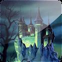 3D Castle (PRO) logo