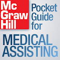 Medical Assisting Pocket Guide