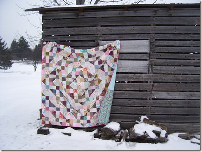 quilts, sewing 002