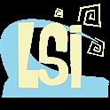 Lacanau Surf Info icon