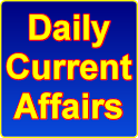 Current Affairs Daily GK 2013 icon