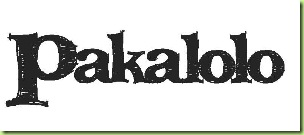 pakalolo_final_logo