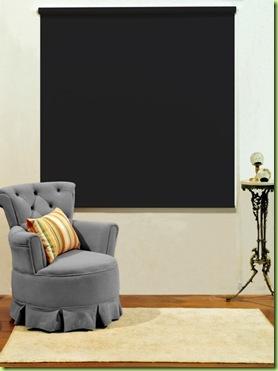62ed2698cdf As Cortinas Painel Rolô em blackout e demais produtos da Marka Têxtil  poderão ser encontrados na Rua R