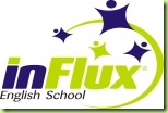 Logo_influx_English_School_normal