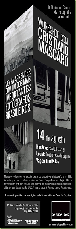 124d61d8742 Jornal BRASIL fashion NEWS  Jornal Online Brasil Fashion News de 13 ...