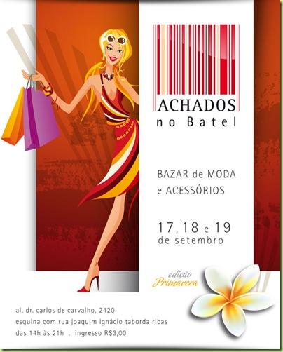 70a62f1b1c Jornal BRASIL fashion NEWS  Jornal Online Brasil Fashion News de 14 ...