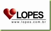 logo_lopes_3d