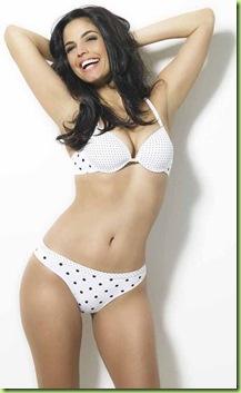 558e0752b Jornal BRASIL fashion NEWS  Jornal Online Brasil Fashion News de 11 ...