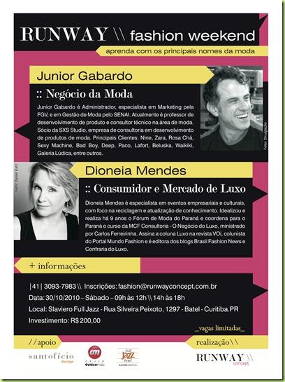 39c2a6d39 Jornal BRASIL fashion NEWS  Jornal Online Brasil Fashion News de 25 ...
