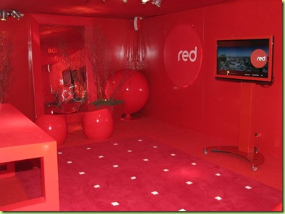 Red Lounge1