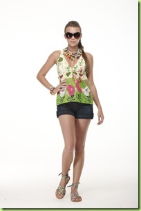 MISSbela look book 652