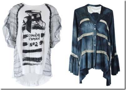 9f2f50405c Jornal BRASIL fashion NEWS  Dezembro 2010